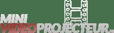 Minivideoprojecteur.fr